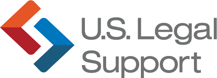 Logo292x56-1
