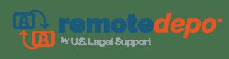 Remotedepo_logo_final-01