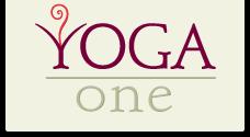 Yoga_One_San_Diego